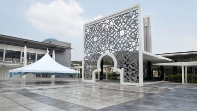 masjid-bandar-puncak-alam-a