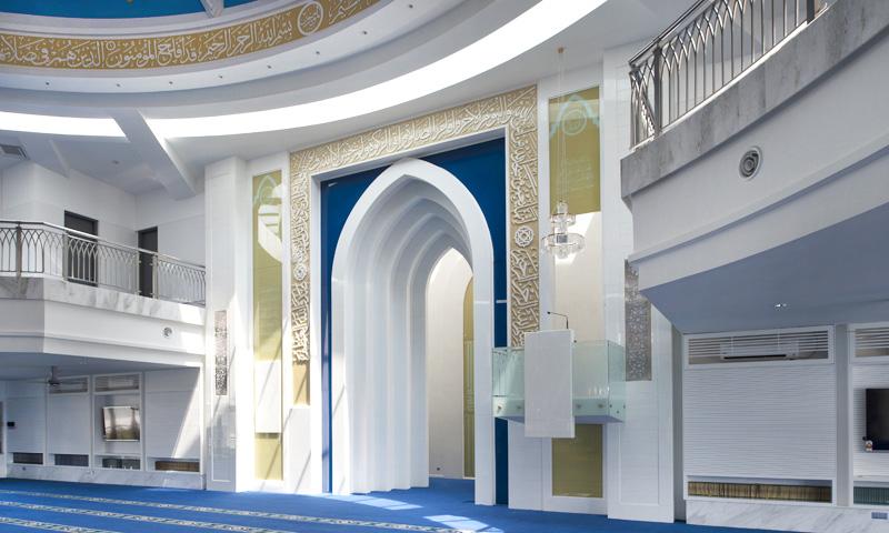masjid-bandar-puncak-alam-c