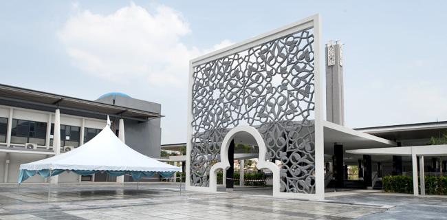 masjid-bandar-puncak-alam-news-a