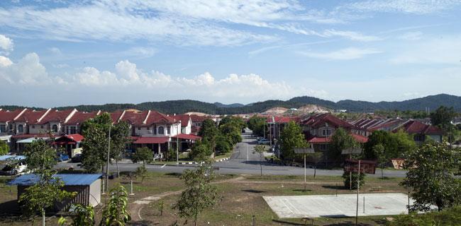 puncak-alam-residentials
