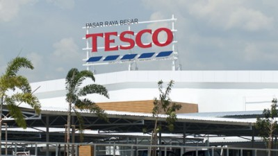 tesco-opened-news
