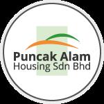 Puncak Alam Housing Sdn Bhd
